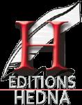 Éditions Hedna